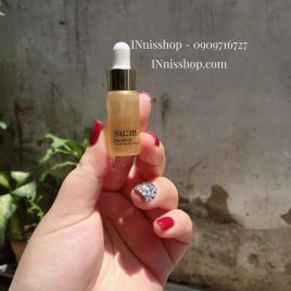 Dầu dưỡng da Sum37 Secret Oil AdvancedSync Program 5ml