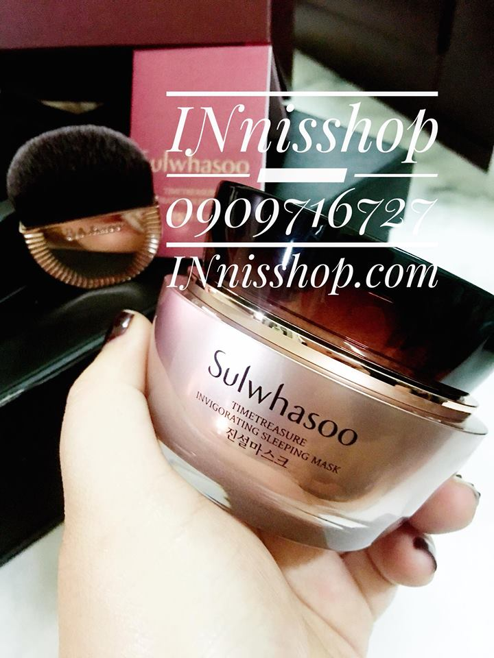 sul nạ ngủ innisshop