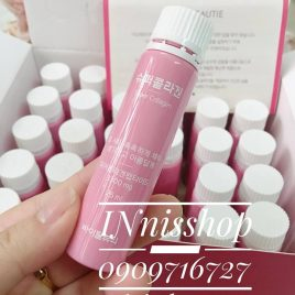 VITALBEAUTIE SUPPER COLLAGEN 33OOmg  [ NEW 2019]