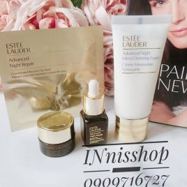 ESTEE LAUDER REPAIR RENEW