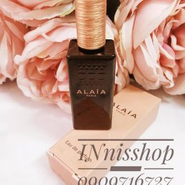 Nước hoa mini ALAIA PARIS 7.5ML