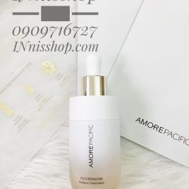 AMOREPACIFIC YOUTU REVOLUTION RADIANCE CONCENTRATOR