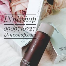 AMOREPACIFIC VINTAGE SINGLE EXTRACT ESSENCE 30ML [ TRI ÂN THÁNG 7 GIÁ SOCK]