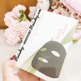 NARUKO TEA TREE MASK