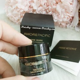 AMOREPACIFIC PRIME RESERVE Epidynamic Activating Creme [ minisize]