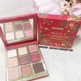 MAMONDE MULTI EYE SHADOW