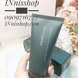 SỮA RỬA MẶT NAM AMOREPACIFIC MEN Essential Cleansing Foam