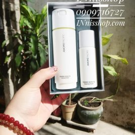 SỮA RỬA MẶT AMOREPACIFIC TREATMENT EMZYME PEEL CLEANSING POWDER