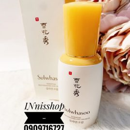 KEM MẮT SULWHASOO ESSENTIAL REJUVENATING EYE CREAM EX