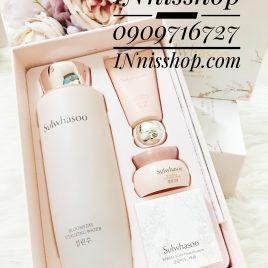 Sulwhasoo Bloomstay Vitalizing Water SPECIAL SET