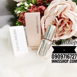 Son dưỡng AMOREPACIFIC DUAL NOURISHING LIP SERUM