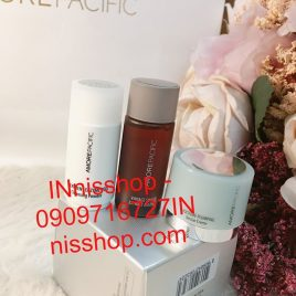 AMOREPACIFIC ESSENTIAL RITUAL EXPERIENCE GIFT