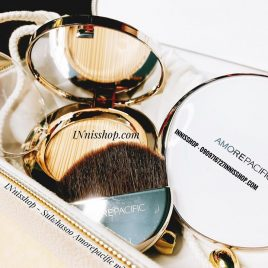 Phấn phủ AMOREPACIFIC SHEER RADIANCE POWDER COMPACT SPF25/PA++