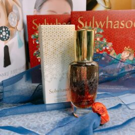 Tinh chất khởi động Sulwhasoo First Care Activating Serum [Lantern Collection] [ Order ]