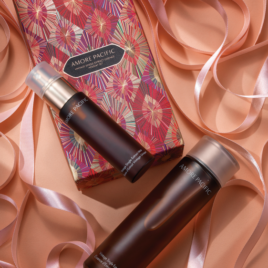 NƯỚC THẦN AMOREPACIFIC VINTAGE SINGLE EXTRACT ESSENCE [ HOLIDAY 2020]