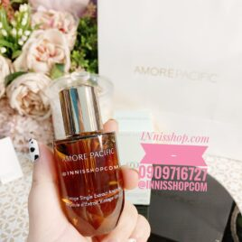 TINH CHẤT AMOREPACIFIC VINTAGE SINGLE EXTRACT AMPOULE