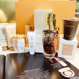 Tinh chất Sulwhasoo First care serum [ Flagshipstore – Limited]